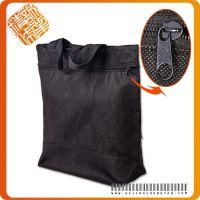无纺布拉链袋  服装包装袋  无纺布环保保袋广州生产厂家