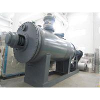 供应长期现货供应,腻子粉纤维素烘干机,腻子粉纤维素干燥机