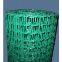 供应养殖铁丝网/绿色养殖铁丝网厂家/河南养殖铁丝网价格