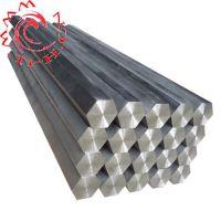 定值钛六角棒 优质钛合金棒,适用六角螺母