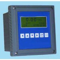 辽宁大连百特自动化仪表SJY1000微电脑酸碱盐浓度计控制器