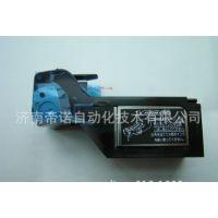 FUJI富士墨盒打印头PHZH1002六色 PHZH2002