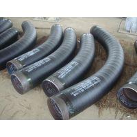 聚乙烯冷缠带防腐管道