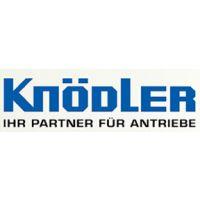 专业供应德国KNODLER减速机