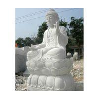 汉白玉佛像,花岗岩佛像,大理石佛像,