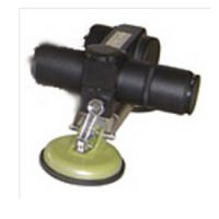 光电速度传感器价格 OES-I
