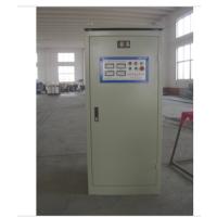 高压硅整流变压器价格 JSL26-500mA/72KV