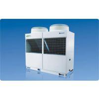 长沙EK家用中央空调 EKRV-B系列主机 EKRV040BR1型号供应 冷暖型