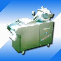 长宏供应 切菜机 根/茎/叶类蔬菜切菜机 蔬菜加工设备 豆制品加工设备