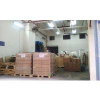 供应中港吨车 柜车,快件,报关,海陆空服务