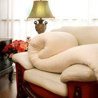 特价供应加厚保暖棉花绒冬被 贝特尔批发单双人礼品被子