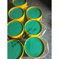 供应慈利球场地面漆材料、永定体育场地面材料、张家界硬性丙烯酸面漆批发