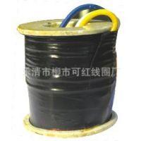 供应CKJ5-80真空接触器线圈  -125  -225 -250 -400 -600