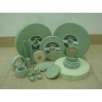 星光磨具公司专业生产抛光砂轮 20年生产制造经验 20年品质保证
