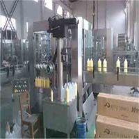 上海港二手设备进口清关代理公司、二手印刷检测仪器进口清关代理