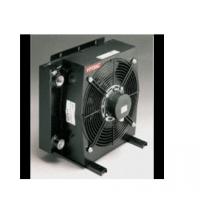 贺德克OK-EL10L.S/2.1 HYDAC风冷却器