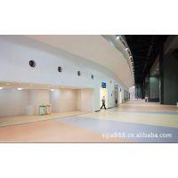 厂家直销卷材系列PVC地板,片材些列PVC地板,防静电系列地板