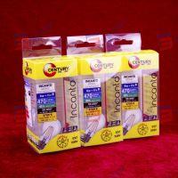 供应PET塑胶盒 PET折盒 PET透明包装盒加工