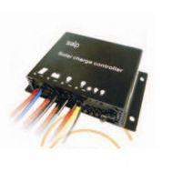 PRC红外线遥控太阳能路灯制器 一个遥控控制多个太阳能控制器