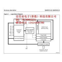 供应广濑连接器DF30FC-20DS-0.4V