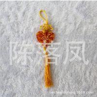 【厂家直销】蜜蜡香珠生产厂家 泰国蜜蜡香珠批发 泰国香珠