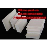 浙江广州PVC发泡板工厂,专营共挤板/广告板/橱柜卫浴板