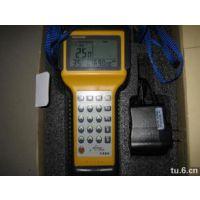 甘肃兰州厂家供应场强仪 模拟信号场强仪 电视机场强仪
