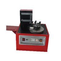 打印日期的机器,电动油墨打码机,瓶盖打码机,生产日期打印机