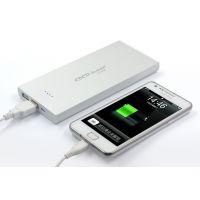 12000毫安苹果,华为手机通用移动电源809,聚合物电芯,工厂直销