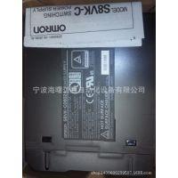 欧姆龙开关电源S8VK-C06024特价供应,全新原装正品保证