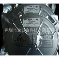 供应原装正品MP1591DN-LF-Z  MP1591全市