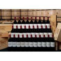 法国干红进口清关|法国红酒进口报关|法国葡萄酒香港进口