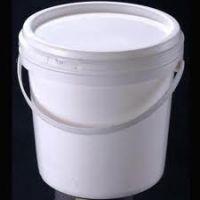 乙烯基玻璃鳞片涂料,规格1*25kg,型号AS-021