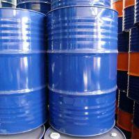 应泓异构十二(12)醇 金属加工焊接助剂 助焊锡膏应用
