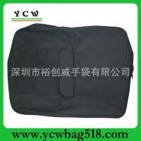 深圳工厂 生产批发 热销 沃尔玛乐器包 外贸乐器包 时尚工具包