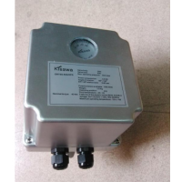 GRT50-608/8TR 供应GRT50-606T执行器