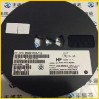 压降稳压器 晶体管MGSF1N02LT1G  W25T