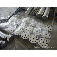 时效强化钴镍基变形高温合金Nimonic90镍基合金GH90耐热钢