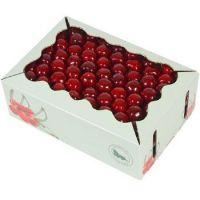 供应深圳市包装盒公司18123788848