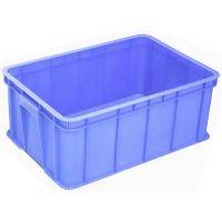供应塘沽塑料周转箱塘沽塑料箱