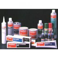 『100%正品』日本三键TB3130光学零部件的粘接用UV胶