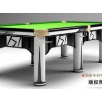 供应星牌台球桌更换 台呢(台布) 台球桌维修及拆装服务商