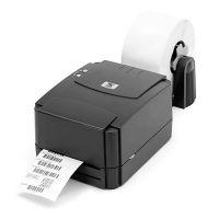特惠TSC-243E条码打印机全城热卖中