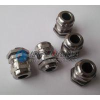 不锈钢电缆防水接头_不锈钢电缆防水接头生产商