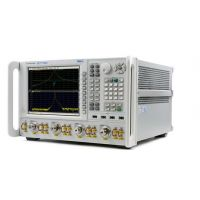 N5234A-(促销)n5234a安捷伦二手N5234A网络分析仪