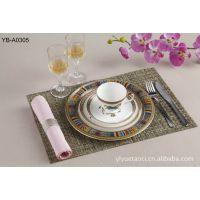 高档星级酒店台面摆台陶瓷餐具 餐厅后厨厨房餐具用品瓷 餐盘碗杯
