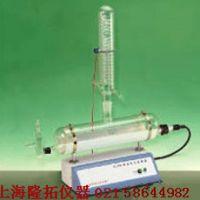 SZ-96A型自动纯水蒸馏器