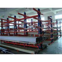 【石家庄仓储货架子】|仓储货架子设计|仓储货架子批发|旺达货架