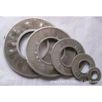 厂家优质供应SPL-32双筒过滤器滤片