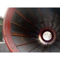 pe板5mm、煤仓衬板 超高分子耐磨材料厂家(图)、pe板 宁波